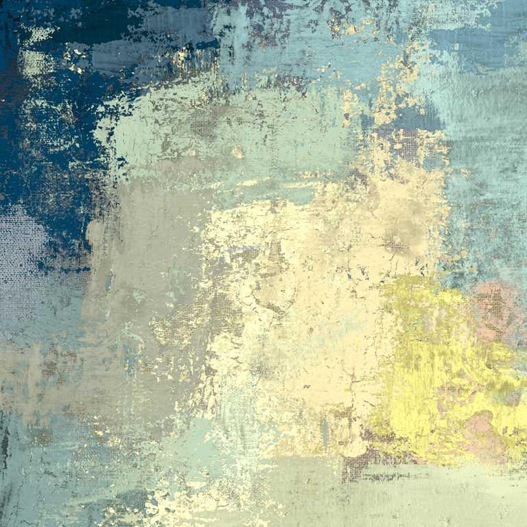 لوحات جدارية - الأفق الأزرق - لوحات جدارية - كانفسي - لوحة فنية جدارية تجريدية بألوان و تصاميم جذابة تعطي طاقة حيوية وتفاؤل و تتناسب مع جميع أثاثكم شاهد المزيد في متجر كانفسي