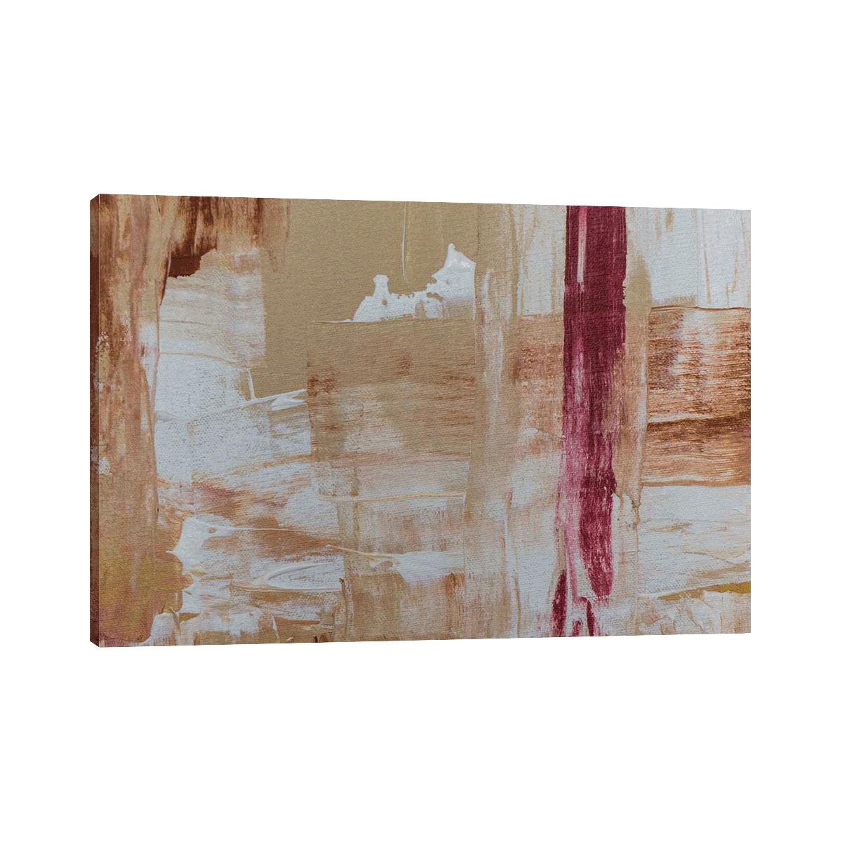 لوحات جدارية - لطخات البيج و الأبيض - لوحات جدارية - كانفسي - لوحة فنية جدارية تجريدية بألوان و تصاميم جذابة تعطي طاقة حيوية وتفاؤل و تتناسب مع جميع أثاثكم شاهد المزيد في متجر كانفسي