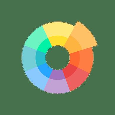 لوحات جدارية - لوحتك من خطاط - فقط قم باختيار الخط الذي يناسبك و يناسب أثاث منزلك, و قم باختيار الألوان التي تلائم ذوقك.